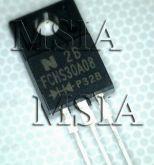 FCHS30A08