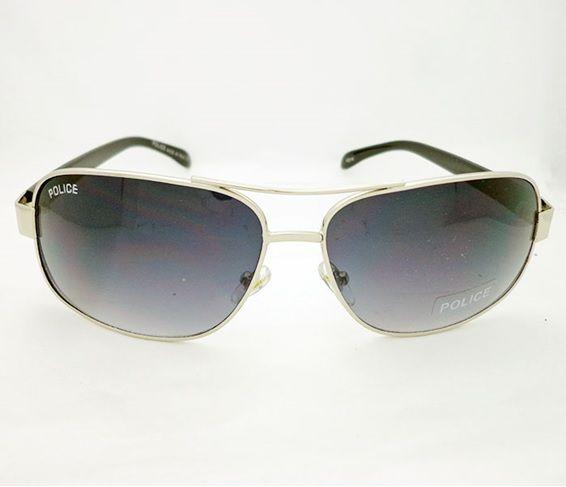 590decd73 Óculos de Sol Police - Barato para Comprar de tudo