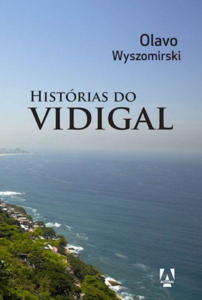 Histórias do Vidigal