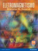 Solução Eletromagnetismo - Branislav