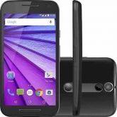 Smartphone Moto G3 3g Android 4.0 Marca Orro Tela 5.0 Hd Wifi