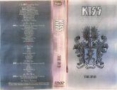 VHS - KISS - Symphony - Parte 2