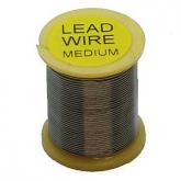 LW - LEAD WIRE (Medium)