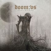 DOOM:VS – Earthless - CD