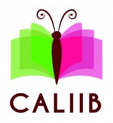 caliib