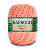 BARROCO MAXCOLOR 6 - COR 4514