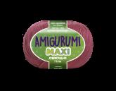 AMIGURUMI MAXI COR-3334