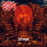 CD Encéfalo – Deathrone