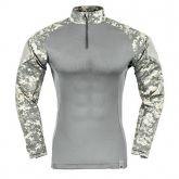 Camiseta Combat Shirt
