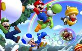 Papel Arroz Super Mario A4 004 1un