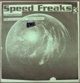 Compacto 7 - Speed Freaks 3