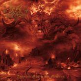 CD Dark Funeral – Angelus Exuro pro Eternus