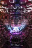 DVD - Marillion - All One Tonight: Live At The Royal Albert Hall