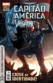 514103 - Capitão América & Os Vingadores Secretos 13