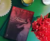 Confissões de Afrodite