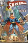522418 - Superman 33