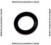 Retentor da Roda Dianteira Laika (Novo) Ref. 0403