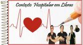 11ª Apostila: Contexto Hospitalar em Libras