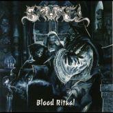CD Samael – Blood Ritual
