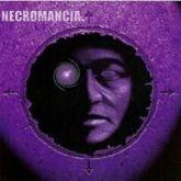 NECROMANCIA - NECROMANCIA