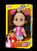 Boneca - Maria Clara