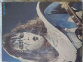 Poster - Ace Frehley