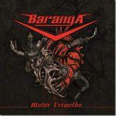 Baranga - Motor Vermelho