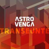 ASTROVENGA - TRANSEUNTE