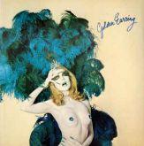LP 12 - Golden Earring – Moontan