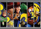 Papel Arroz Toy Story A4 002 1un