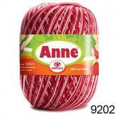 LINHA ANNE 9202 - ANTÚRIO