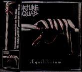CD - Aequilibrium (acrílico)