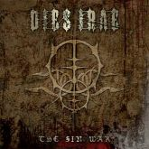DIES IRAE – The Sin War