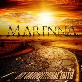 MARENNA - MY UNCONDITIONAL FAITH