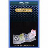 3D Advertising de Henry Evans (#887)