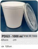 POTE PDG3 (MENOR ESPESSURA)