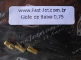 GICLE DE BAIXA 70