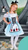 Alice no País das Maravilhas FF2081