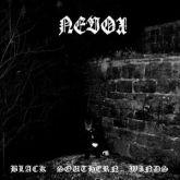 CD Nevoa – Black Southern Winds