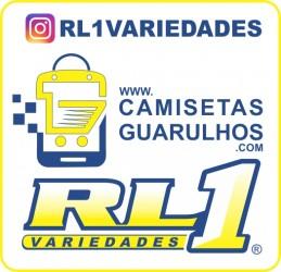 RL1 VARIEDADES
