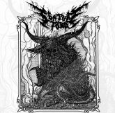 Torture Tomb - Killing To See How It Feels