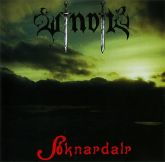 Windir – Sóknardalr CD