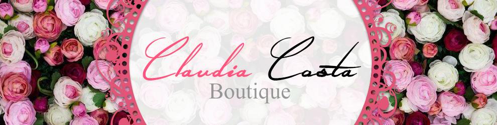 Claudia Costa Boutique