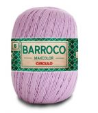 BARROCO MAXCOLOR 6 - COR 6006
