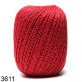 ANNE 500 COR 3611 - Rubi