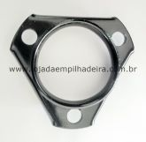 FLANGE DO TUBO DE ESCAPE HYSTER 135-155XL 1380805