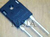 SPW11N80C3 SPW 11N80C3 SPW 11N80 C3