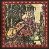 CD Drudkh - Songs Of Grief And Solitude (Slipcase)