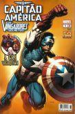 515303 - Capitão América e Os Vingadores Secretos 01