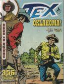 Tex nº 035